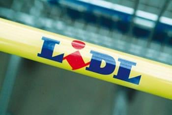 lidl-logo-kolica-midi