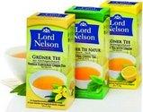 lidl-lord-nelson-zeleni-cajevi-thumb125