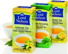 lidl-lord-nelson-zeleni-cajevi