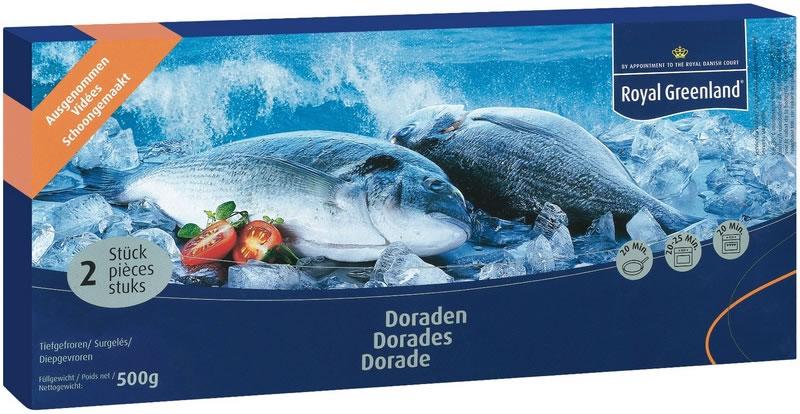 lidl-plodovi-mora-doraden