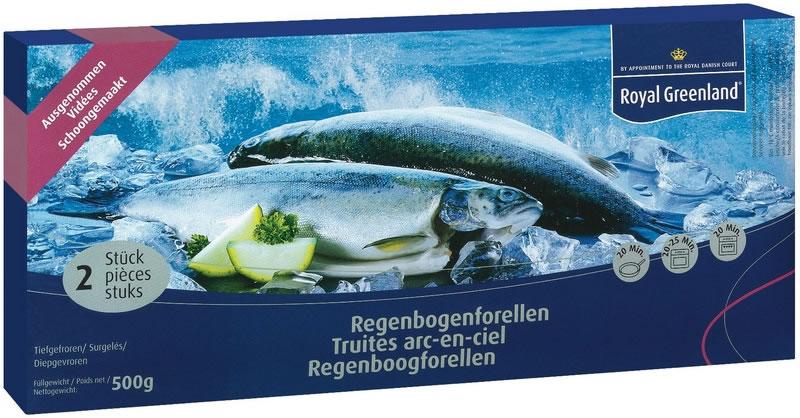 lidl-plodovi-mora-regenbogenf