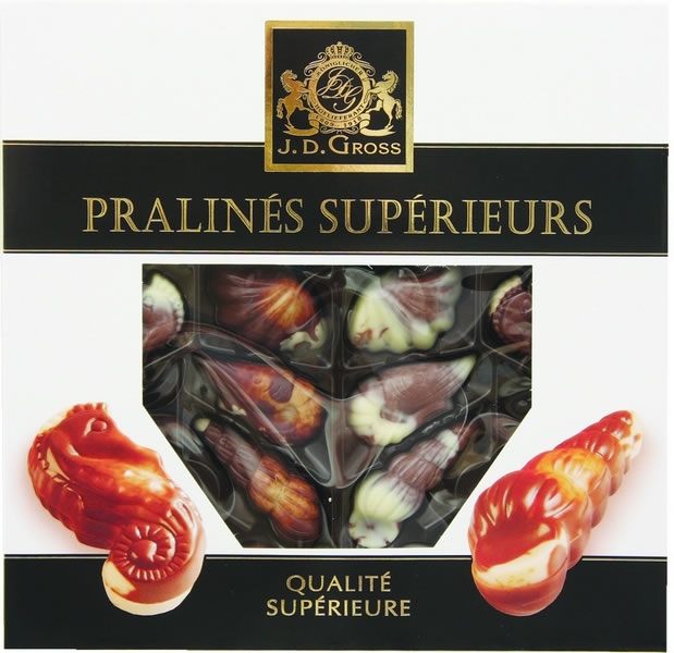 lidl-pralines-superieurs-large.jpg