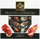 lidl-pralines-superieurs-thumb125