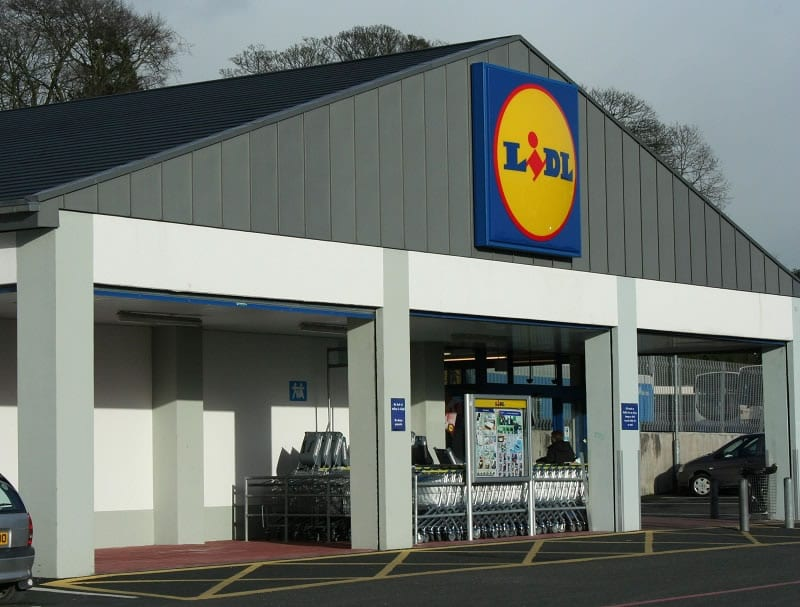 lidl-prodavaonica-large