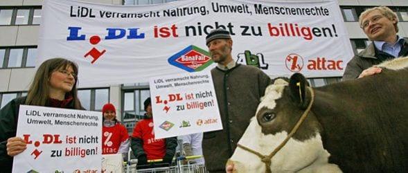 lidl-protest-ftd
