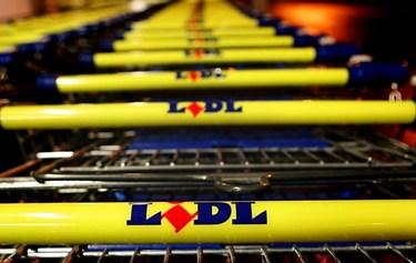 lidl-supermarket-kolica-midi