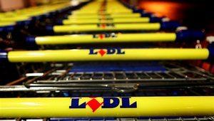lidl-supermarket-kolica-thumb 300