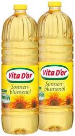 lidl-vita-dor-ulje-midi