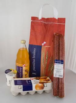 linija-proizvoda-mercator-midi