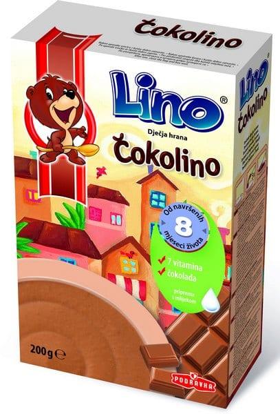 lino-cokolino-200g