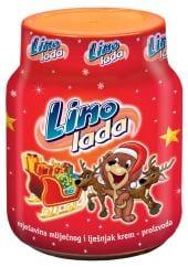 lino-lada-bozicna-prica