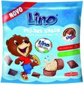 lino-pillows-bp-80-g-thumb125