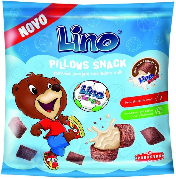 lino-pillows-bp-80-g