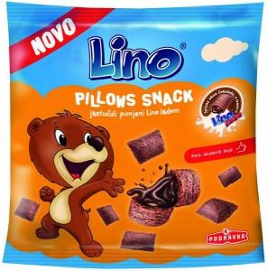 lino-pillows-cp-80-g