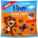 lino-pillows-cp-80-g-thumb125