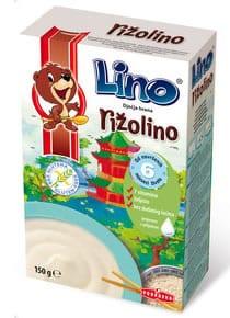 lino-rizolinomidi
