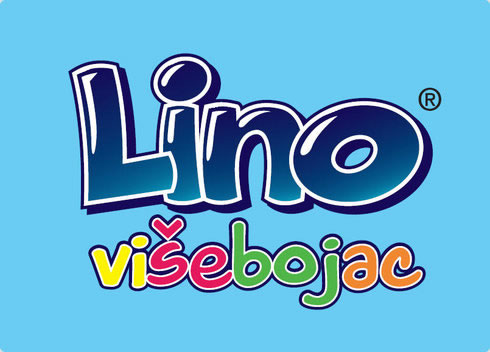 lino-visebojac-large-midi