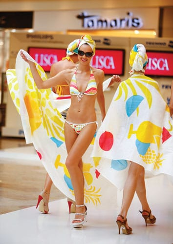 lisca-westgate