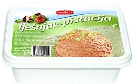 ljesnjak-pistacija-midi