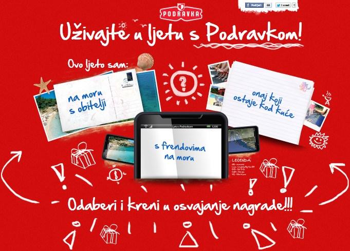 ljeto-s-podravkom-nagradna-igra-srpanj-2012-large