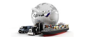 logistika-lideri-sektora-ftd-777