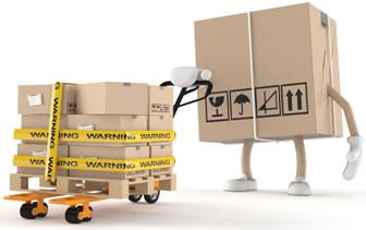 logistika-skladisni-centri-kutije-ilustracija-midi