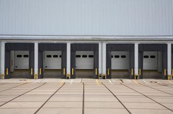 logistika-skladisni-centri-rampe-midi