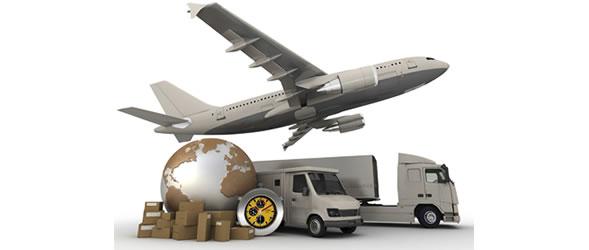 logistika-vizual-ftd