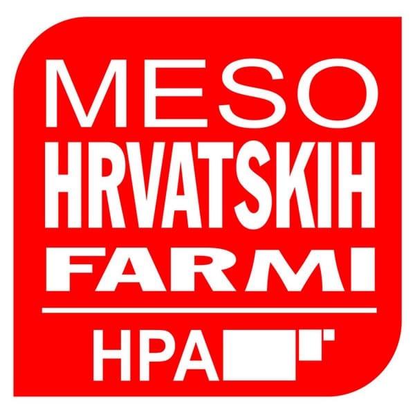 logo-meso-hrvatskih-farmi