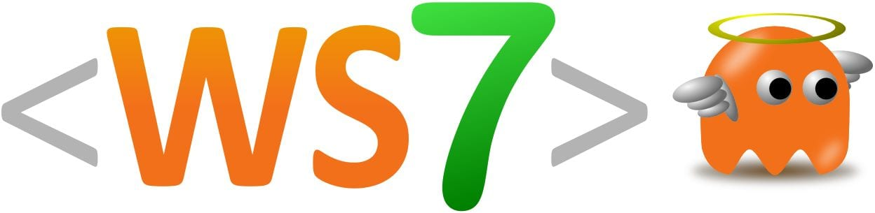 logo3-80
