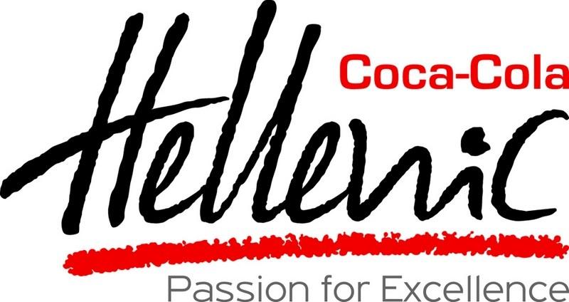 logotip-skupine-coca-cole-hellenic