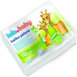 lola-baby-kaliko-pelene-10kom