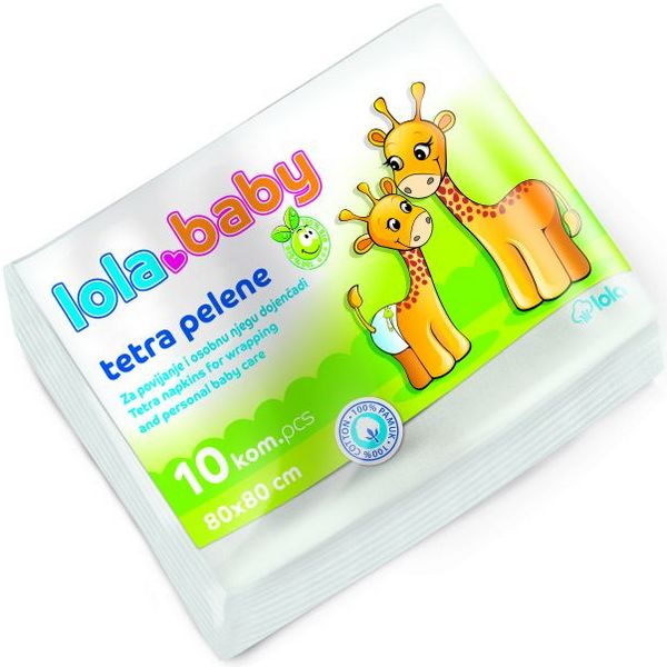 lola-baby-tetra-pelene-10kom