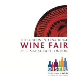 london-wine-fair-logo-midi