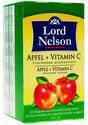 lord-nelson-caj-vitamin-c-thumb125