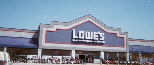 lowes-ftd