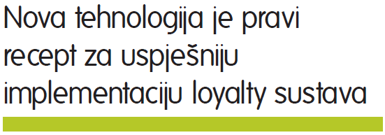 loyalty programi lead4