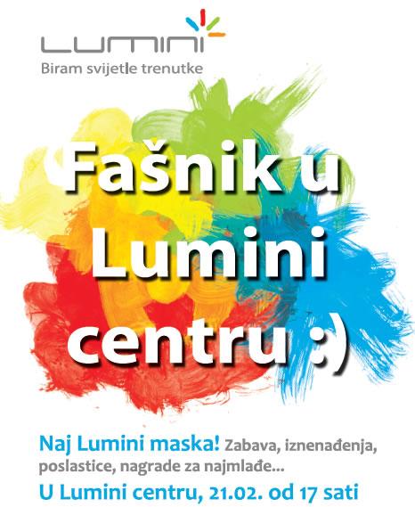 lumini-centar-fasnik-large