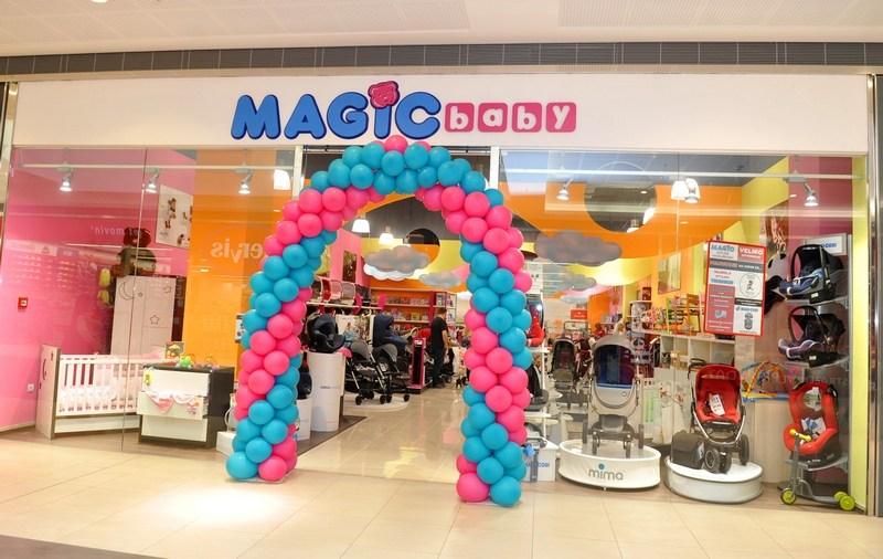 magic-baby-trgovina-001
