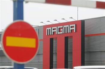 magma-krivi-smjer-midi