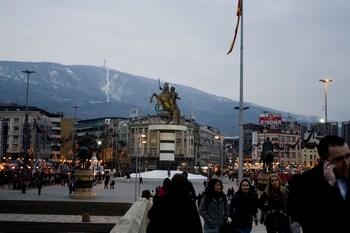 makedonija-skopje-002