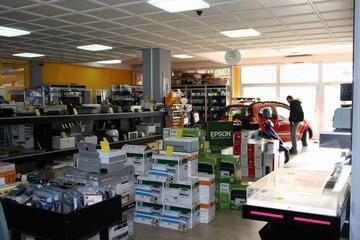 makro-mikro-prodavaonica-midi