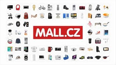 mall cz - midi