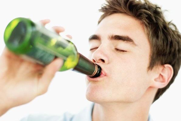 maloljetnik-konzumacija-alkohola-midi