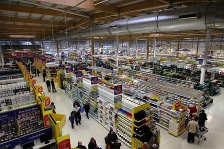 maloprodaja-europa-midi