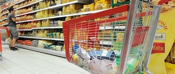 maloprodaja-kolica-kupac-prehrambeni-proizvodi-ftd