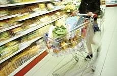 maloprodaja-kolica-kupac-small-midi