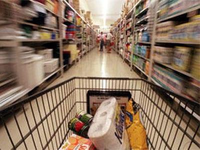 maloprodaja-kolica-namirnice-midi