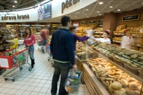 maloprodaja-konzum-midi