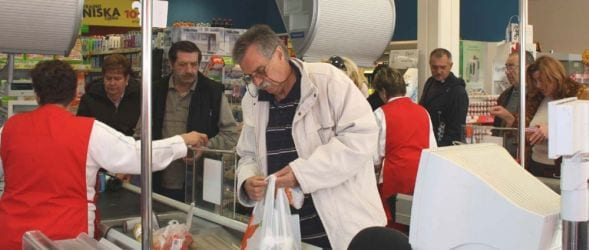 maloprodaja-konzum-trgovina-ftd